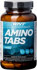 WNT Amino Tabs 120 tabletter