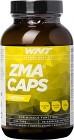 WNT ZMA Caps 90 kapslar
