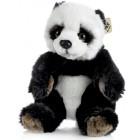 WWF Gosedjur Panda