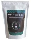 Yoconut Coconut Powder 375 g
