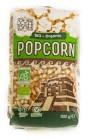 Yum Kah Kastrullpopcorn 500 g
