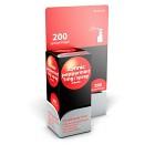 Zonnic Pepparmint, munhålespray 1 mg/spray 200 dos(er)