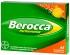 Berocca Performance Apelsin 45 st
