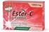 Ester-C 1000 mg 60 tabletter