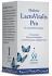 Holistic LactoVitalis Pro 30 kapslar